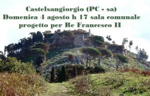 castelsangior01