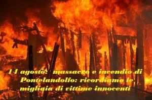 incendio_14-8