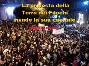 Napoli26ott