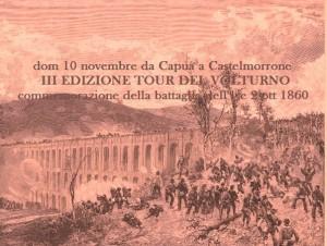 Battaglia_volturno_1