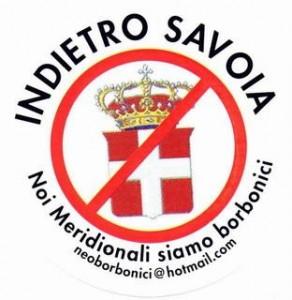 indietro-savoia