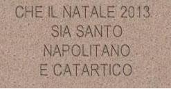 lapNatale2013