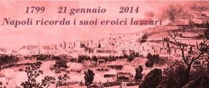 1799-21gen