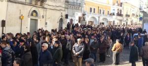 Monteprotesta-tarsu-16-gen-2014_2