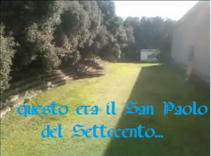 sanpaolo700