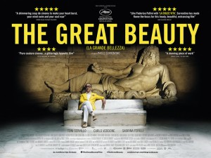 the-great-beauty-