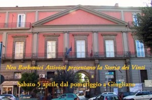 palazzo-palumbo-550x363