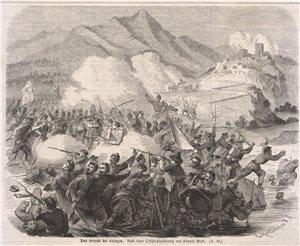 battaglia-di-caiazzo