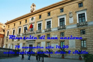 Palermo-Palazzo-Pretorio-bjs2007-01