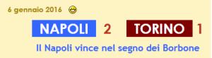 in Sport Sud - Qui S. Paolo