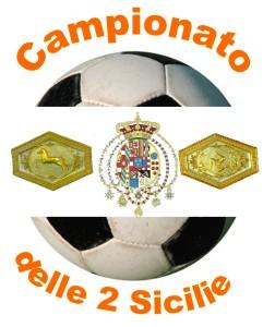 Riprende il campionato virtuale delle 2 Sicilie in Sport Sud con la classifica al 6 settembre
