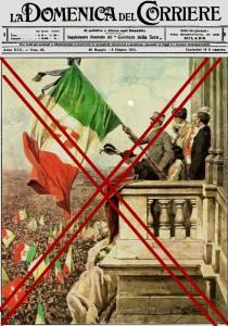 Domenica-del-Corriere-20-maggio-1915