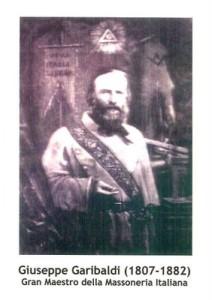 Giuseppe_Garibaldi_-_Gran_Maestro_della_Massoneria___