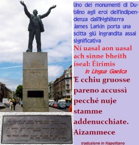 Jim-Larkin