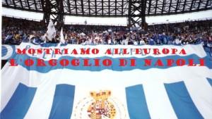 Bandiera-Borbonica-Stadio-620x350