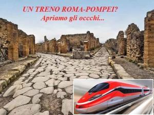 TrenoPomepi