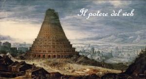 torre-di-babele-in-attesa-della-lingua-italiana_251557