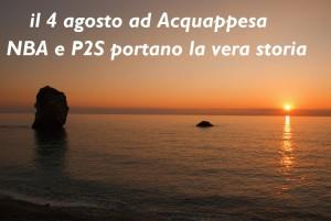 Scoglio_della_Regina_a_Guardia_Piemontese