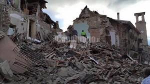 terremoto-amatrice-64134.660x368