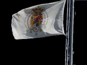 bandiera-sc