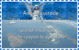 angelo2s