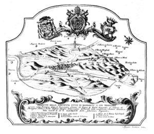 territorio_enclave_benevento
